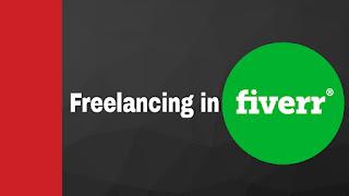 Fiverr.com