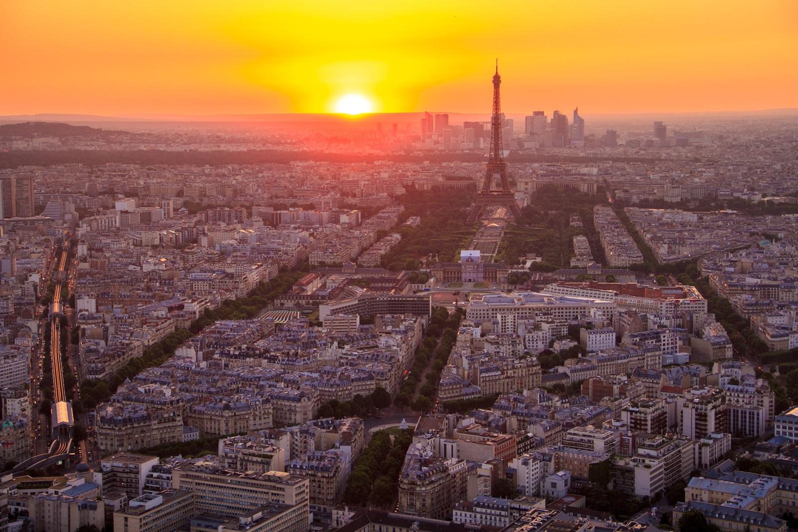 co warto zobaczyc w paryżu? - ile kosztuje wycieczka do paryza?