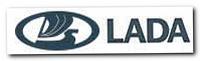 Часто задаваемые вопросы - Официальный сайт LADA