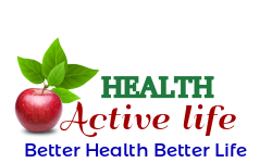 HealthActiveLife.com: The Healthy Life Is The Best Life