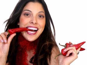 9 Tips Cara Mengurangi Nafsu Makan Secara Alami