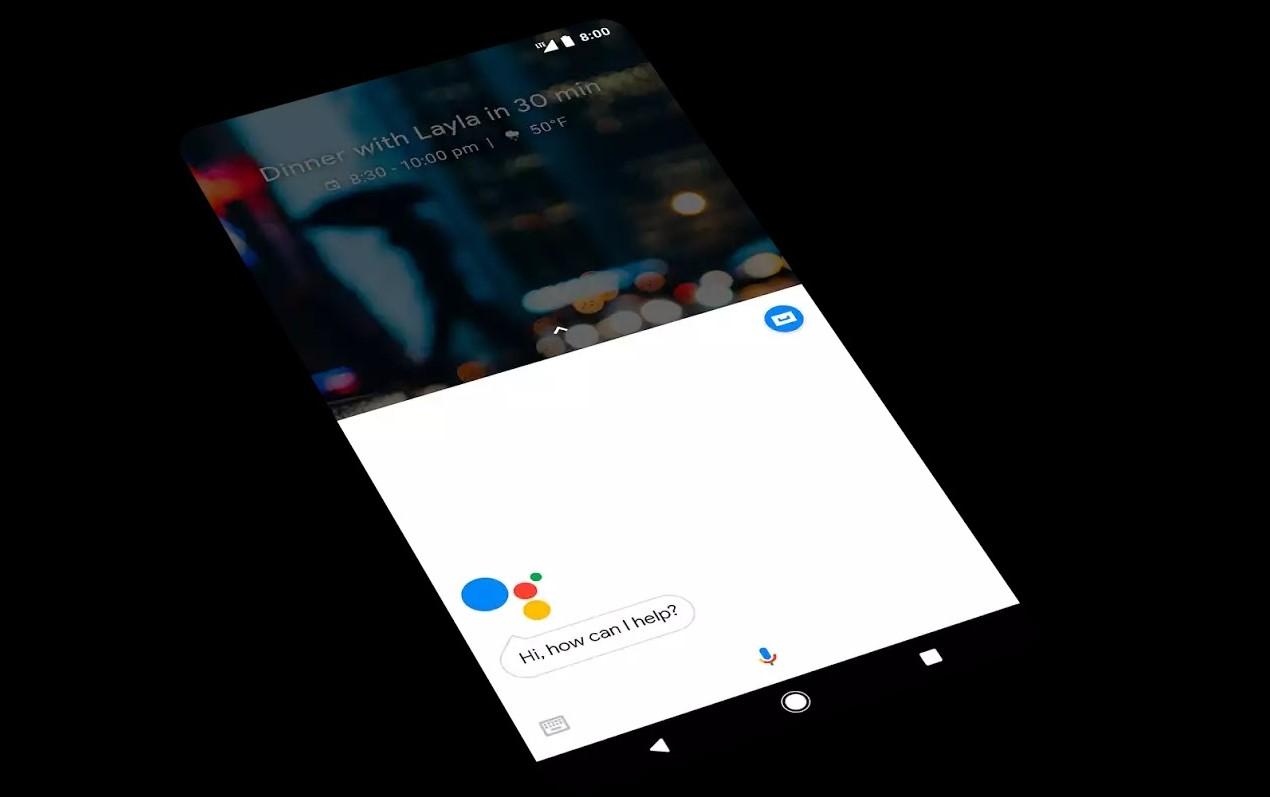 Nuovi-Google-Pixel-2