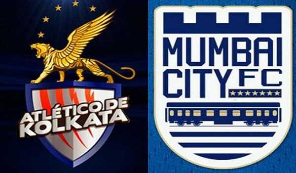 Atletico-de-Kolkata-vs-Mumbai-City-FC