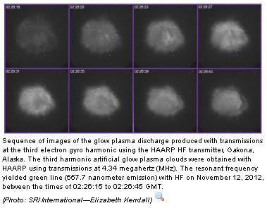 http://www.nrl.navy.mil/PressReleases/2013/27-13r_Artificial_Plasma_Cloud_HAARP_1200x597.jpg