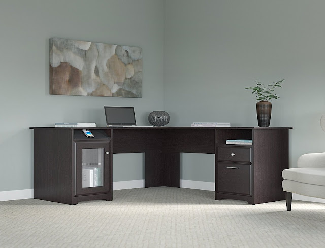 best buy discout home office furniture wayfair for sale online