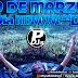 9 de Marzo día Internacional del DJ + Pack + Software