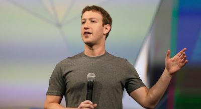 Zuckerberg Janji Akan Menghapus Ancaman Kekerasan Dari Facebook, Ancaman kekerasan, kekerasan difacebook akan dihapus oleh Zuckerberg, Zuckerberg mengancam, Facebook, Facebook akan menjanjikan Berikut Ini.
