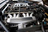 cognement du moteur