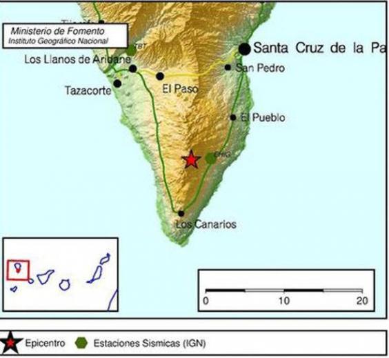 Velocità datazione bengalese
