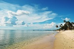 Phu Quoc Island beaches