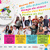 Programação completa do carnaval de Parnaíba 2018: conheça os locais e atrações
