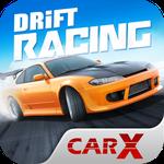 Kumpulan Game Racing for android terbaru