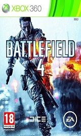 f08566a2d05bb86f2d69015a60ad0354afd20024 - Battlefield 4 XBOX360