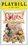 http://www.ihcahieh.com/2016/10/something-rotten-ny.html