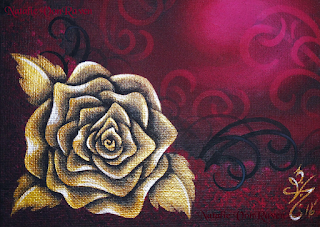 https://www.etsy.com/ca/listing/484987495/original-painting-gold-rose-flower?ref=shop_home_active_1