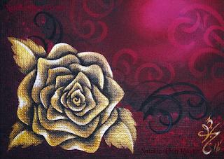 https://www.etsy.com/ca/listing/484987495/original-painting-gold-rose-flower?ref=shop_home_active_1