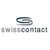 Apply New Opportunities in MOROGORO at Swisscontact Tanzania