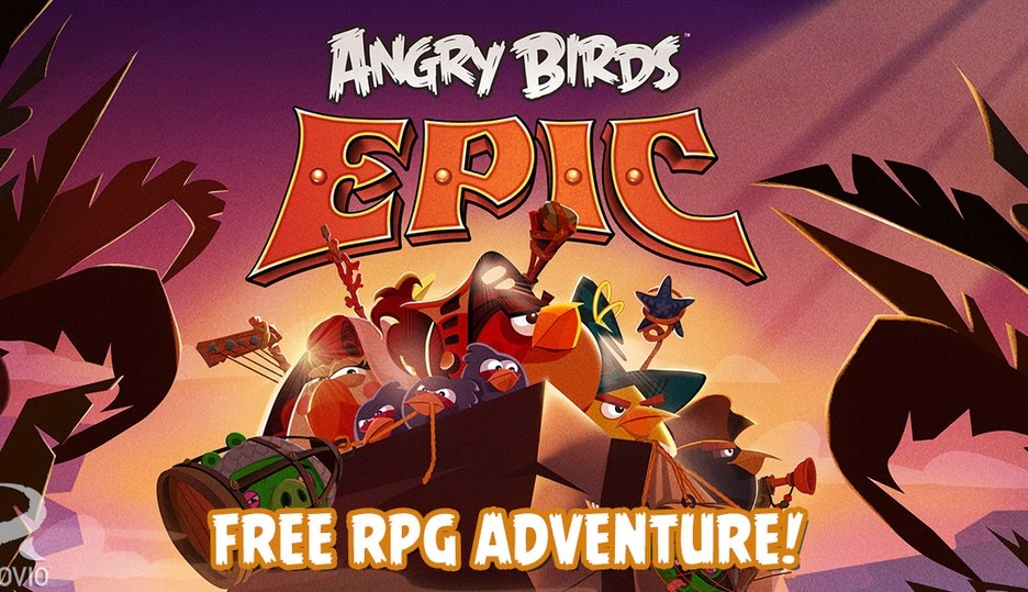 angry-birds-epic-mod-apk