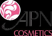 http://apn-cosmetics.pl/