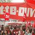 Législatives : LO refuse notre proposition de répartition