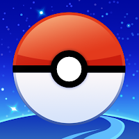 Pokemon Go - Pokemon Apps for Kids from And Next Comes L