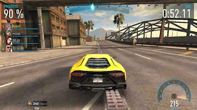 Download Need For Speed Edge v1.1.165526