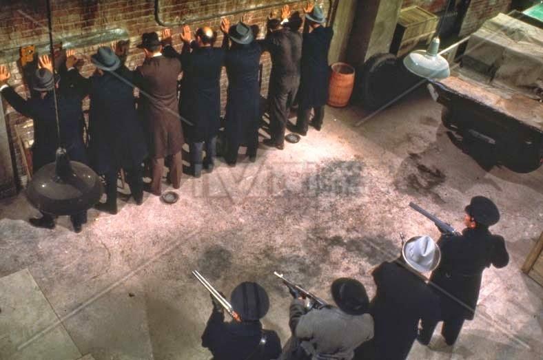 Mafia e cinema tutti i film sul fenomeno mafia maximum film for Cosa mettere sulla madia