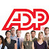 ADP Recruitment 2017-2018 | ADP Freshers Jobs 2017.