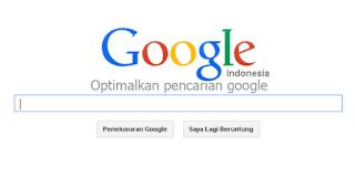 Cara Pencarian di Google Agar Lebih Detail