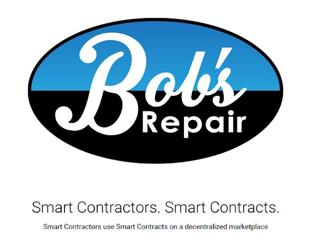 Bobsrepair.com