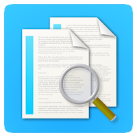 Search Duplicate File Paid apk free download
