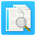 Search Duplicate File PRO v4.107 APK [Patched]