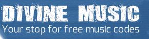 Free MP3 Online Gratis