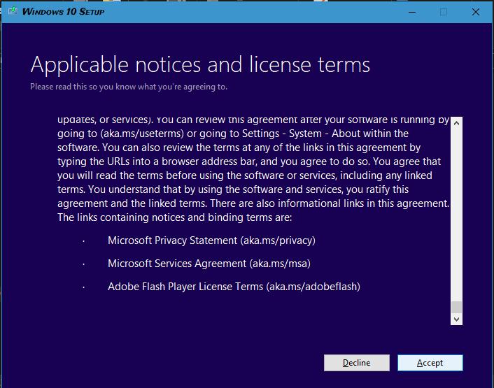 windows 10 64 bit crack full version