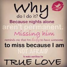 i-love-my-future-husband-quotes-2