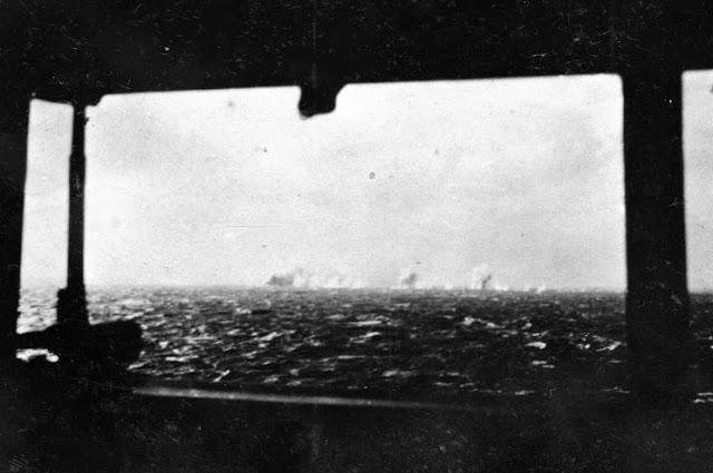 Bismark 27 May 1941 worldwartwo.filmnispector.com