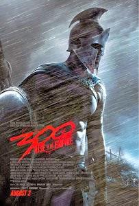 300 Chiến Binh Phần 2 – Rise of an Empire – Sự ra đời của 1 đế chế Bộ phim  thuộc thể loại Phim chiến tranh lấy bối cảnh câu chuyện xảy ...