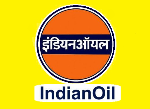IOCL Recruitment 2017 Junior Engineering Posts Apply Online
