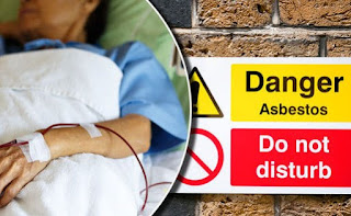 Mesothelioma cancer is a very rare form of the deadly disease devastating