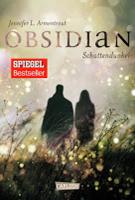 https://tintenbluete.blogspot.de/2015/06/rezension-zu-obsidian-schattendunkel.html