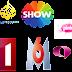 Arabic SeeVii TRT Turkey BeIN Sports France Canal IPTV Links
