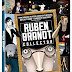 Ruben Brandt, Collector Trailer Available Now! Releasing on DVD, and Digital 5/21
