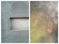 Cat Dinding Tekstur Bekasi