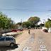 Mulher é assaltada por elementos de moto nas proximidades do Fórum de Cajazeiras centro de Cajazeiras