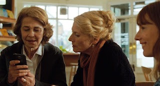 45 years-charlotte rampling-geraldine james-dolly wells