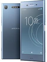 Sony Xperia Terima Kemaskini Android Pie Bermula Oktober