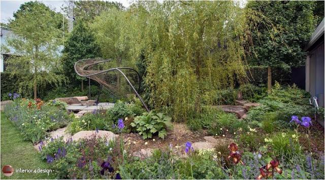 Most Beautiful Gardens 5