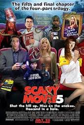 Full Free Download Scary Movie 5 2013 Hindi Dubbed Movie Torrent Donwload
