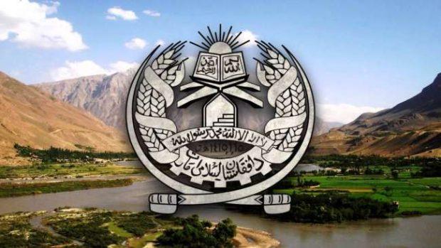 Taliban Mengutuk Keras Serangan Bom pada Acara Maulid Nabi di Kabul