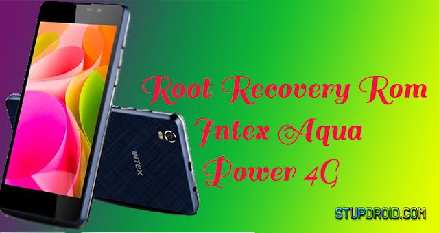 root%2Brecovery%2Bintex%2Baqua%2Bpower%2B4g How To Root Intex Aqua Power 4G Root
